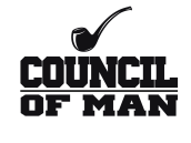Council-of-Man.png