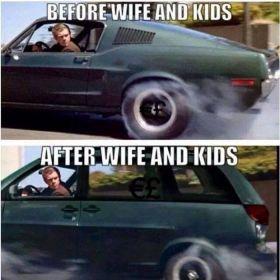I Ll Take My Minivan Over A Sports Car The Grumpy Dad
