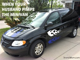 pimped-minivan-1-text